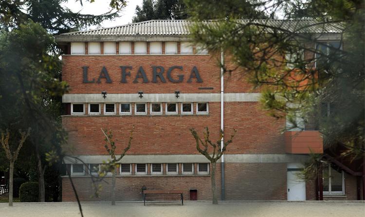 Les escoles que segreguen per sexe han rebut 311 milions d'euros de la Generalitat en deu anys