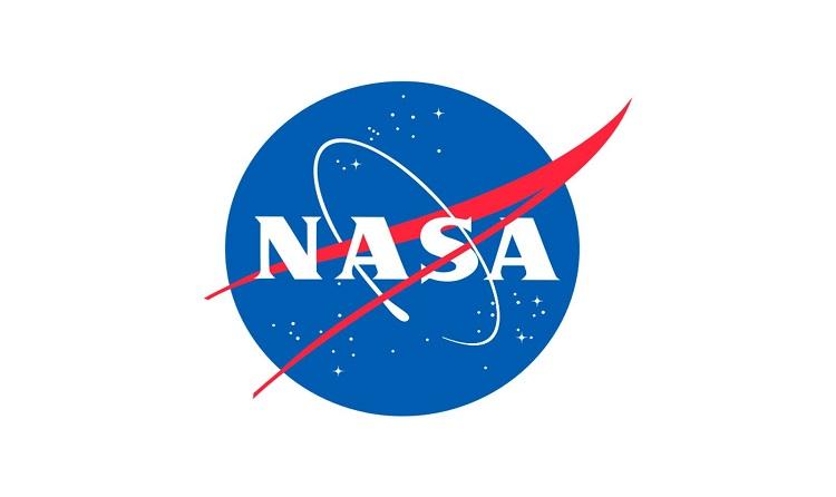 Es falso que la NASA no atribuya el cambio climático a los humanos