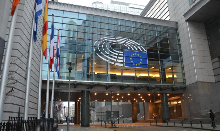 L'informe sobre Drets Fonamentals a la UE no critica Espanya directament, com diu ERC