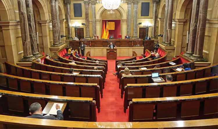 Veritats i mentides sobre el sentiment monàrquic dels catalans