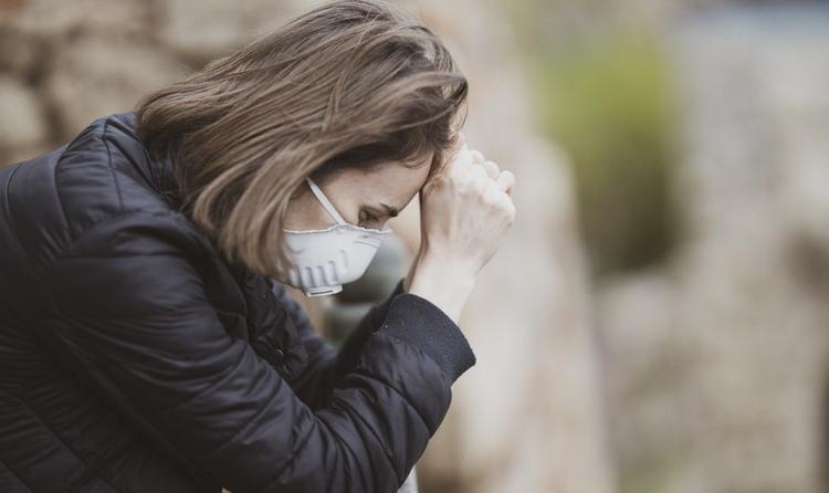 Què és la síndrome de la sensibilitat química múltiple i què la provoca?