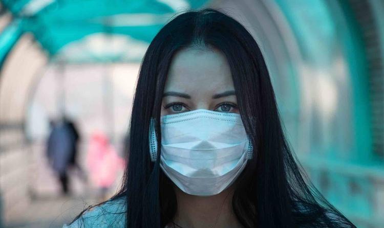 No, las mascarillas no son perjudiciales para la salud